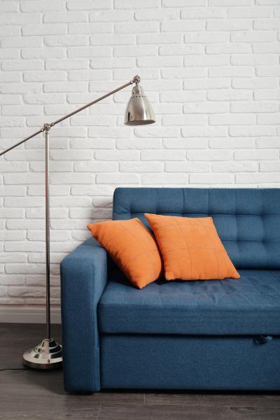 Psychotherapie Wien Couch Patienten